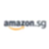 Shop JJ Drinks in Amazon SG