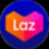 Shop JJ Drinks in Lazada