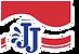 JJ Drinks Company Logo