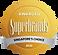 Singapore Superbrands Awards JJ Drinks