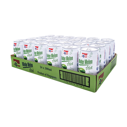 Winter Melon Tea 1 carton