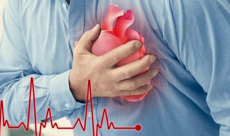 Enfermedad cardiovascular: principal causa de muerte en México, supera a diabetes y cáncer.