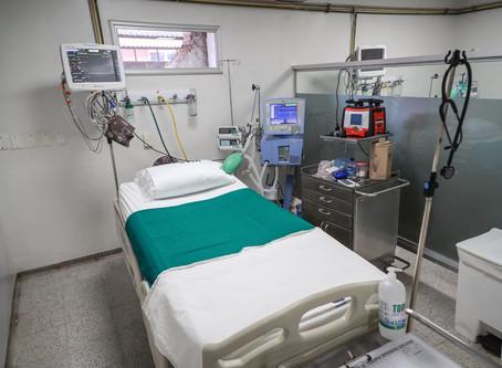 Tecnología para salvar vidas en Terapia Intensiva