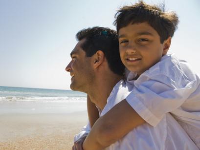 25 ideas para que nos escuchen nuestros hijos
