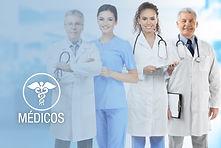 1_Medicos.jpg