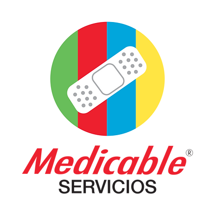 3_Servicos_Medicable.png