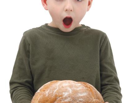 Todos debemos medirnos el colesterol, también los niños