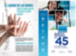 1_Artículo_publicidad.jpg