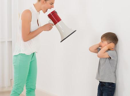 Las relaciones tóxicas entre madres e hijos: Mamás Controladoras