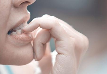 La depresión y la ansiedad pueden estar relacionadas a la mala salud bucal
