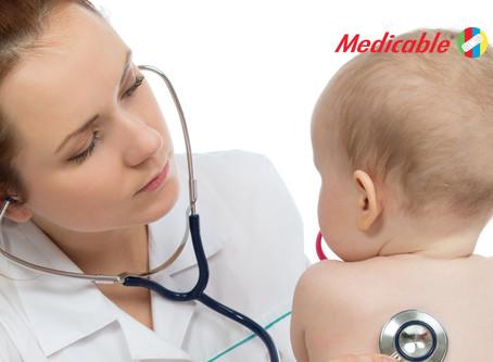 El papel del infectólogo pediatra.