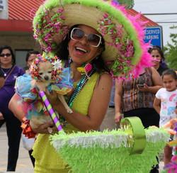 Fiesta 4 Paws 2014 Coco & Thelma.jpg