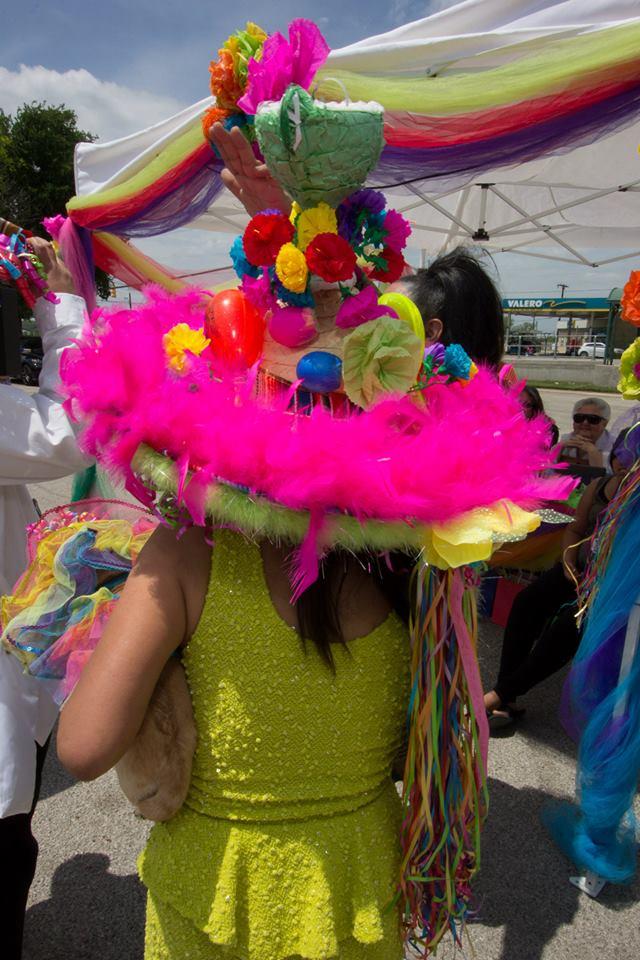 Fiesta 4 Paws 2014 Hat Contest 3.jpg