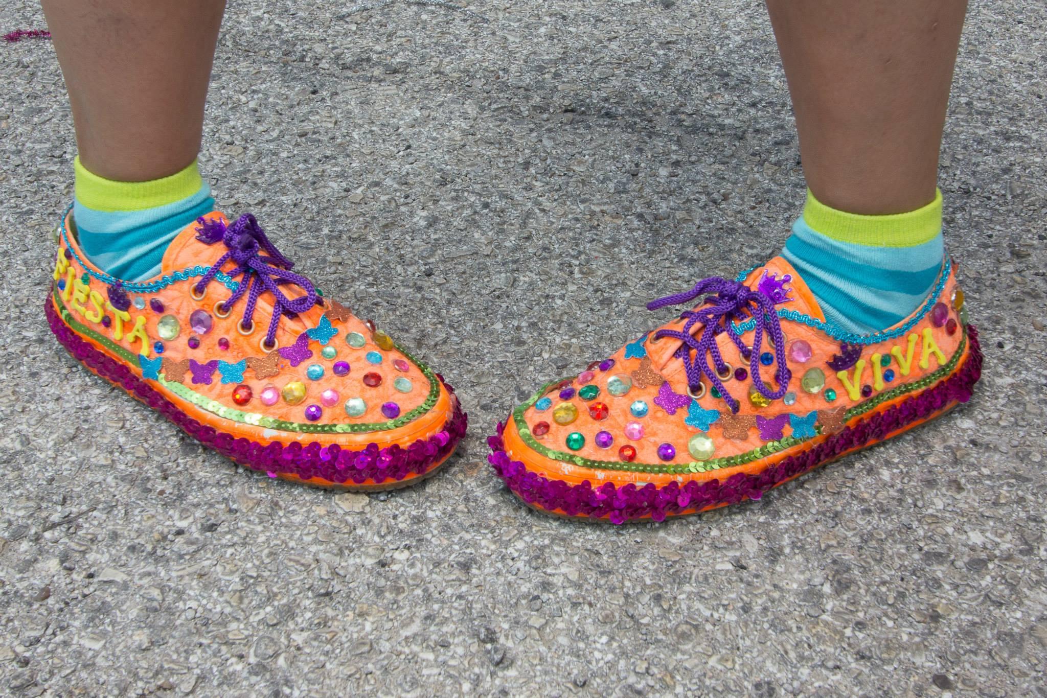 Fiesta 4 Paws 2014 shoe contesst.jpg