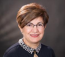 Dr. Farzaneh Osati