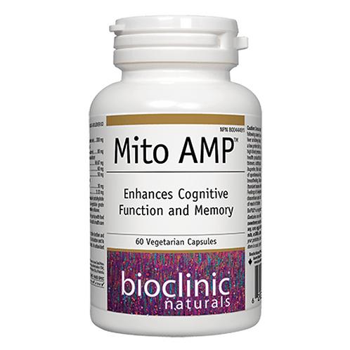 Mito AMP®