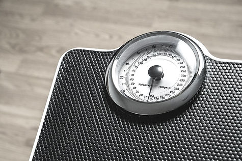 weight scale_edited.jpg