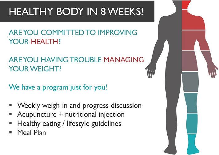Healthy Body v2.jpg