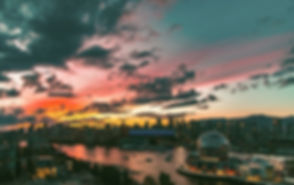 sunset_edited_edited.jpg