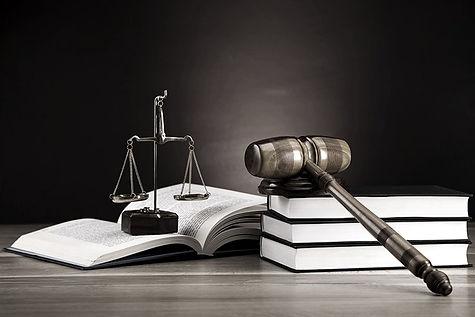 Medico-Legal-Solutions_edited.jpg
