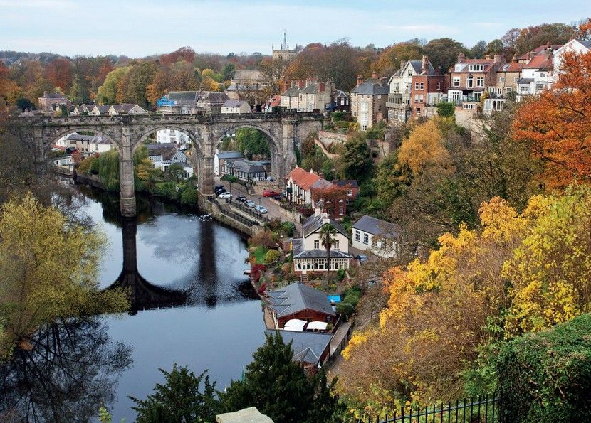 River-Nidd-Knaresborough-1000-Pieces-20344-p