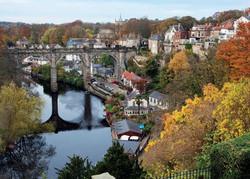 River-Nidd-Knaresborough-1000-Pieces-20344-p