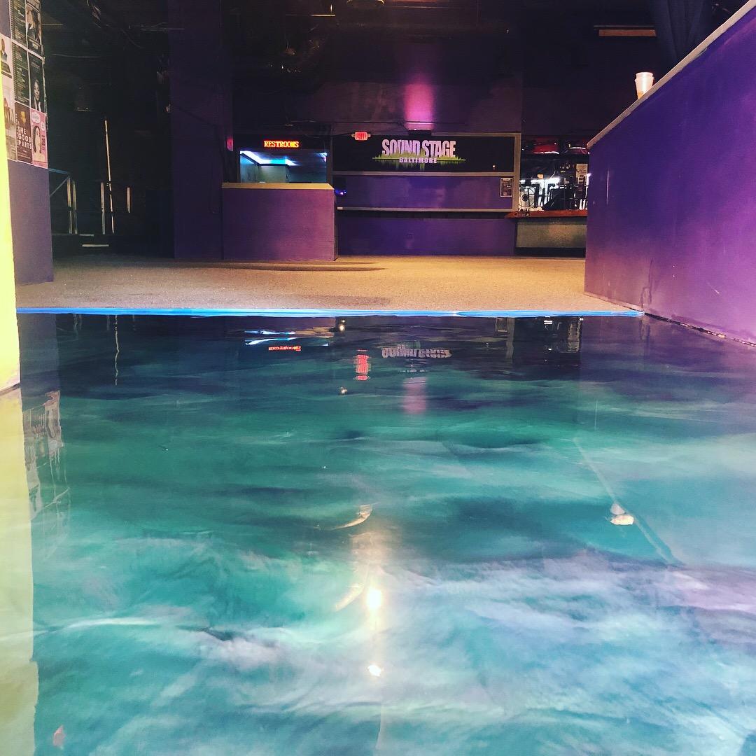 Soundstage 3