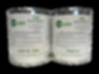 Solvent base epoxy coating