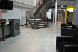 Offices / Lobbies