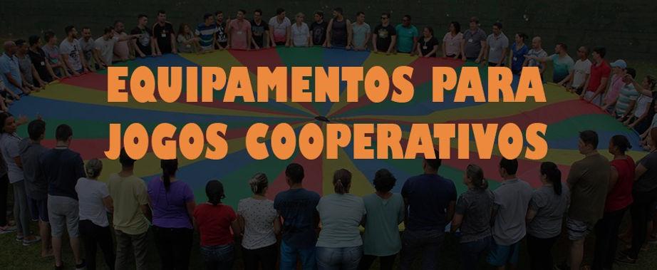 equipamentos para jogos cooperativos-2_edited.jpg