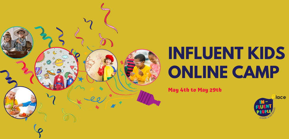 Copy of InFluent Kids Online Camp (2).pn