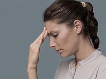 tired-woman-with-headache-5967TND.jpg