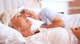 Treating-insomnia-in-older-adults-HN942-