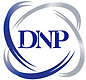 DNP-Logo-small.png
