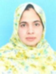 Dr. Rabia Wali photo.jpg