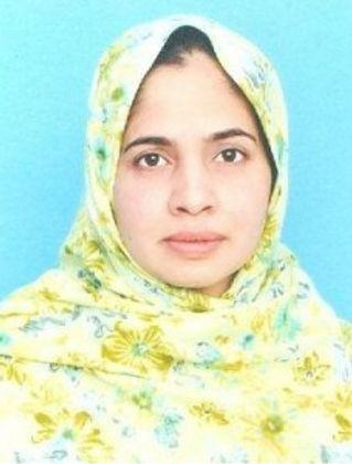 Shad Aziza.jpg