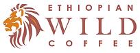 Ethiopia-wild-coffee.png
