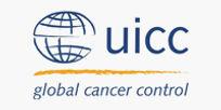 uicc-logo.jpg