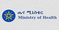 Ministry Ethiopia.jpg