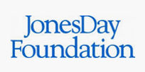 jones-day-logo.jpg