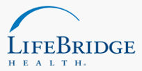 lifebridge-health.jpg