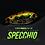 Thumbnail: SPECCHIO