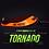 Thumbnail: Tornado