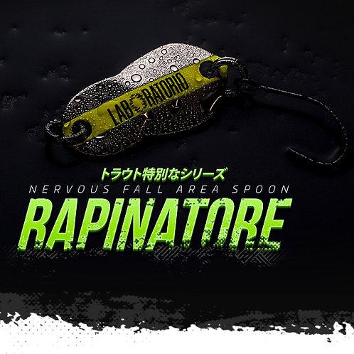 RAPINATORE