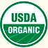 USDA Organic bitch.png