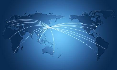 global trading pic.jpg
