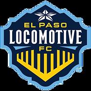 EL_Paso_Logo_Resize2_large.png
