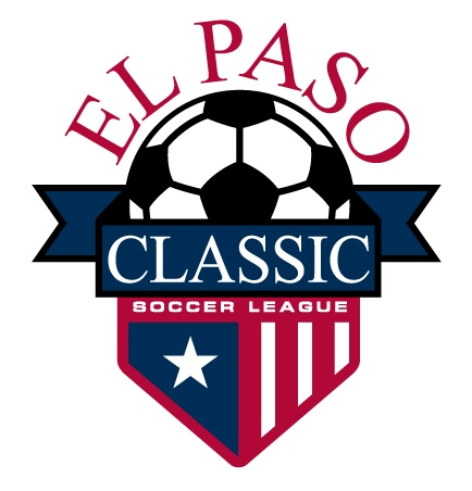 El Paso Locomotive FC Continues Adding to Youth Soccer Staff