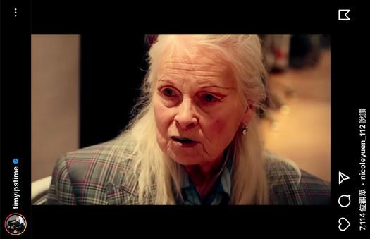 2020 12月 參與由葉錦添老師(TIMMY YIP、《臥虎藏龍》《胭脂扣》美術指導。奧斯卡最佳藝術指導獎得主)執導的藝術電影《LOVE INFINITY》擔任作曲工作及演奏尺八。時裝界巨頭西太后Vivienne Westwood也有演出這部電影。