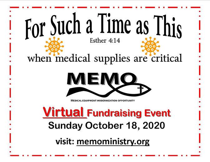 MEMO Fundraiser-Landscape.jpg